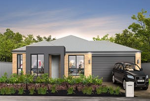 Lot 18 Rheola Drive, White Hills, Vic 3550