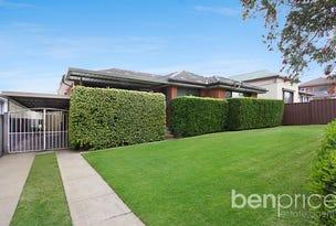 64 Minchinbury Street, Eastern Creek, NSW 2766