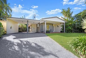 37 Clarence Street, Leanyer, NT 0812