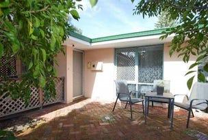 9A Redwood Crescent, Melville, WA 6156