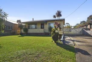 87 Albert Sreet, Nowra, NSW 2541