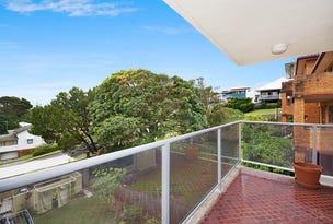 9/8 High Street, Yamba, NSW 2464