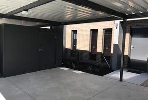 2/21 John Street, Kangaroo Flat, Vic 3555