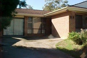 23 Baldwin Boulevarde, Windermere Park, NSW 2264