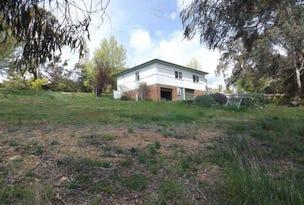 152W Croudace Street, Walcha, NSW 2354