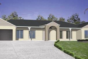 Lot 2418 Boulton Place (Jacksons View Estate), Drouin, Vic 3818