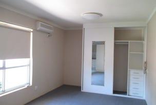 "Unit 214 ""Wingham Court"", Primrose Street, Wingham, NSW 2429"
