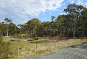 104 Denley Drive, Bywong, NSW 2621