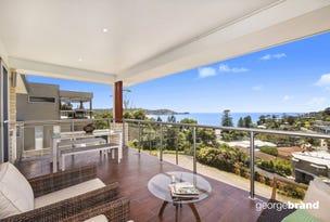 23  Ascot Ave, Avoca Beach, NSW 2251