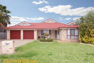 31 Illeura Road, Bourkelands, NSW 2650