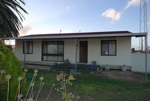 5 Pebblebeach Road, Port Victoria, SA 5573