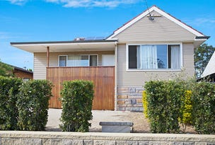 3A Bardia Road, Shortland, NSW 2307