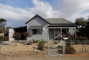 6 Gloucester Rd, Jamestown, SA 5491