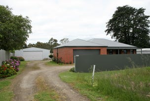 8815 Princes Highway, Panmure, Vic 3265
