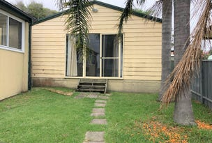 312A The Esplanade, Speers Point, NSW 2284