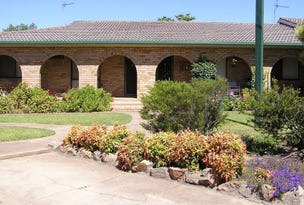 2/56 Walana Crescent, Kooringal, NSW 2650