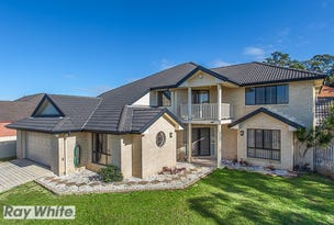 9 Leicester Crt, Murrumba Downs, Qld 4503