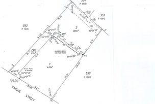 Lot 2/15 Cardoc Street, Parkwood, WA 6147