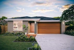 Lot 276 New Road, Flagstone, Qld 4280