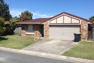 5 Downlands Place, Boondall, Qld 4034