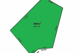 2 Surrey Court, Redwood Park, SA 5097