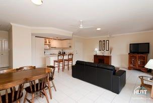 8/183-185 Martyn Street, Parramatta Park, Qld 4870