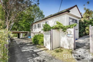 679 Old Northern Road, Dural, NSW 2158
