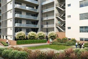 8 Smallwood Avenue, Homebush, NSW 2140