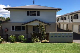 North Toowoomba, address available on request