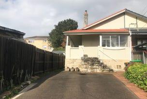 431 Sydney Road, Balgowlah, NSW 2093