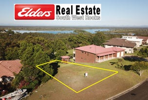 73 Ocean St, South West Rocks, NSW 2431