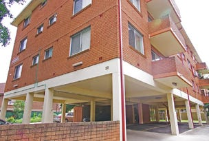 5/38 Hardy St, Fairfield, NSW 2165