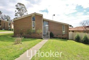 7 Ross Place, Bathurst, NSW 2795