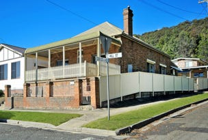 49 Hill Street, Lithgow, NSW 2790