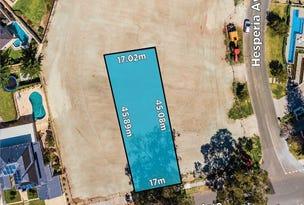 Lot 204 Kingsland Avenue, City Beach, WA 6015