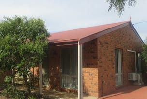 1/8 Council Street, Moama, NSW 2731