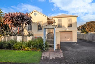 1 / 3 Castwood Place, Port Fairy, Vic 3284