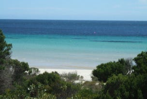 Lot 229 and 208, De Couedie Drive, Island Beach, SA 5222
