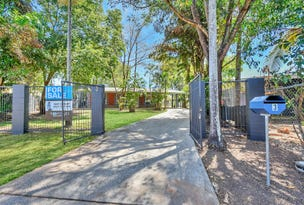 3 Ping Que Court, Moulden, NT 0830