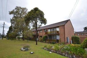 6/28 RENOWN AVENUE, Shoalhaven Heads, NSW 2535