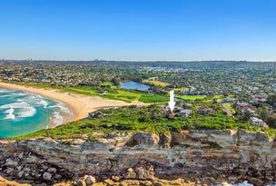 15 Soniver Road, North Curl Curl, NSW 2099