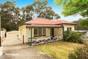 53 Prince Street, Picnic Point, NSW 2213