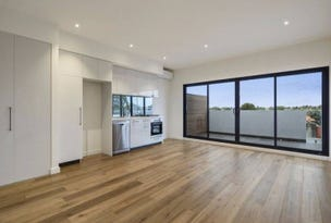 302/144 Mckinnon Rd, Bentleigh, Vic 3204