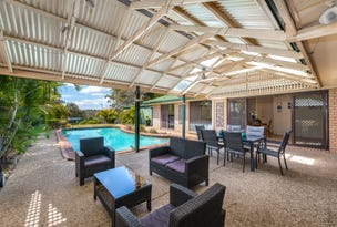58 Riversdale Road, Oxenford, Qld 4210