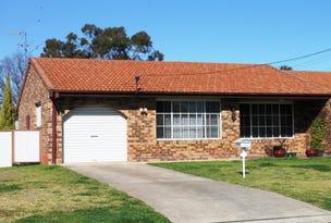 1/40 Andrew Street, Inverell, NSW 2360
