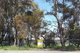 65 Waterport Road, Port Elliot, SA 5212
