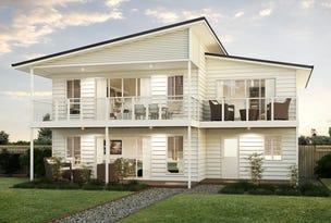Lot 501 (13) View Road, Hayborough, SA 5211