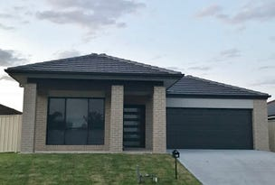 26 Loongana Avenue, Blue Haven, NSW 2262