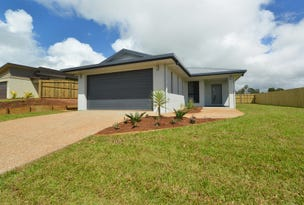 Lot 55 Bellamy Dr, Tolga, Qld 4882