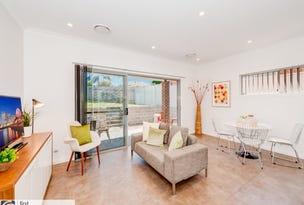 136 Park Road, Dundas, NSW 2117
